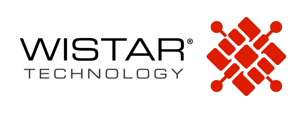 WISTAR Technology Logo