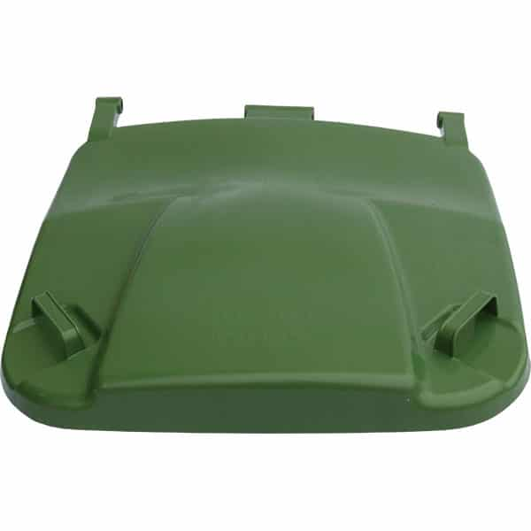 USD95M Cart Lid