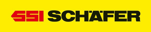 SCHAEFER  Waste