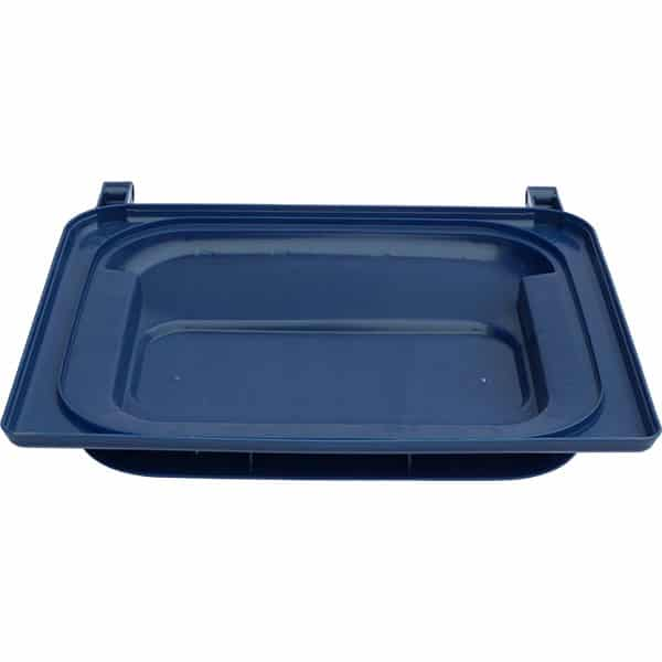 USD35 Cart Lid