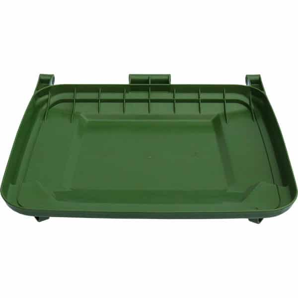 USD65 Cart Lid