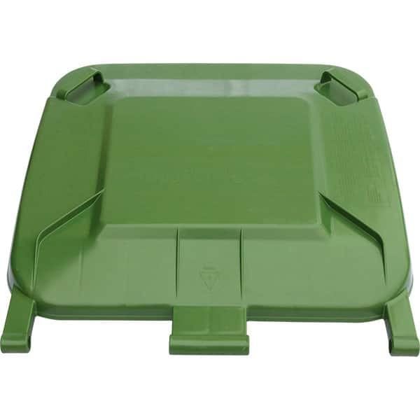 USD95 Cart Lid