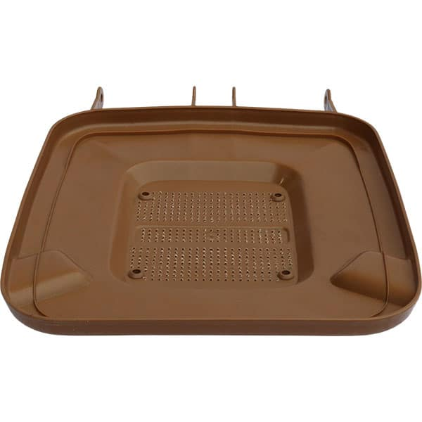 GMT240 Compost Lid