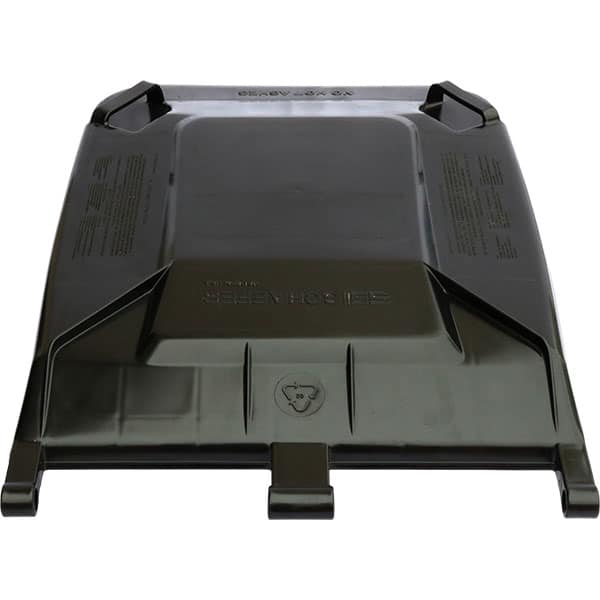 GMT360 Cart Lid