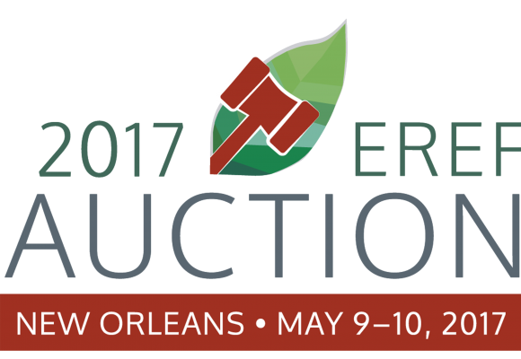 SCHAEFER to Participate in 2017 EREF Live Auction as a Gold Giveaway Sponsor