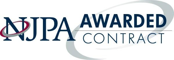 NJPA Association Logo