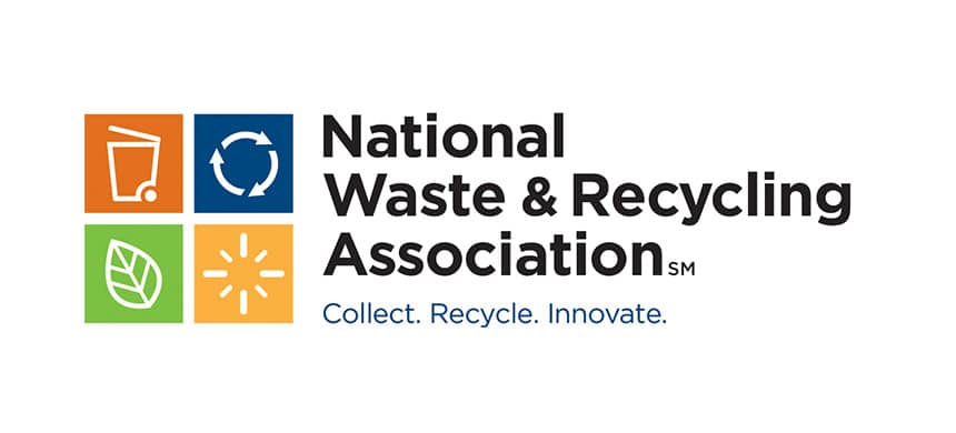 National Waste & Recycling Association