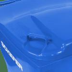 cart_details_0003_M_handles