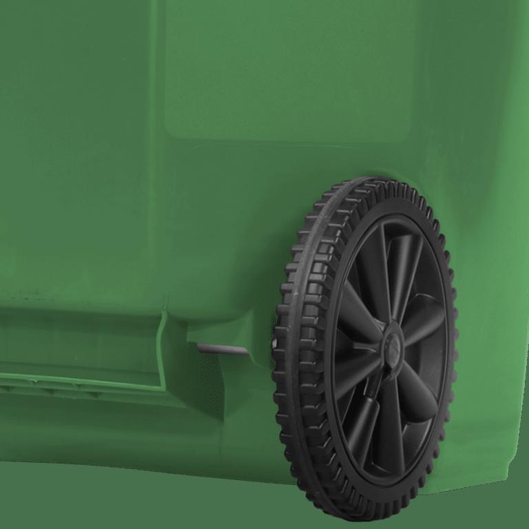 cart_details_0013_B_wheels