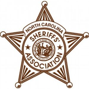 North Carolina Sheriff's Association (NCSA) Heavy Equipment Purchasing Program