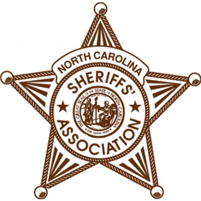 North Carolina Sheriff′s Association
