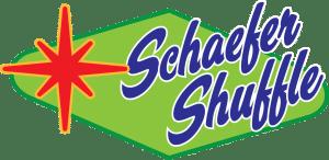 SCHAEFER SHUFFLE