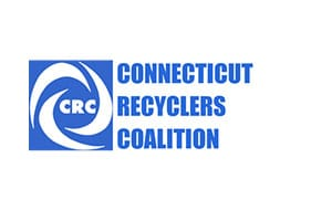 Connecticut Recyclers Coalition