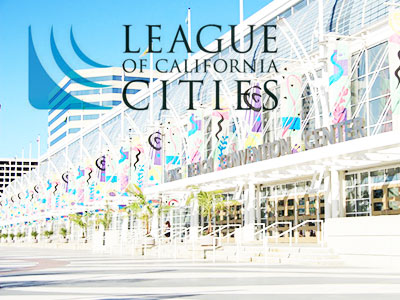 League of California Cities Annual Conference & Expo