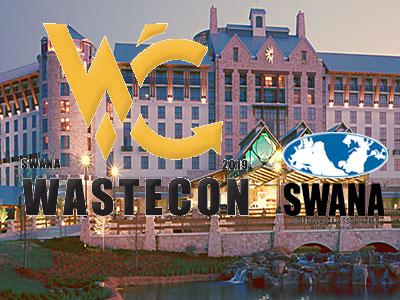 WASTECON 2020