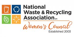 NWRA-Womens-Council