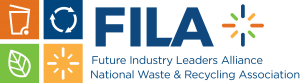 Future Industry Leaders Alliance (FILA)