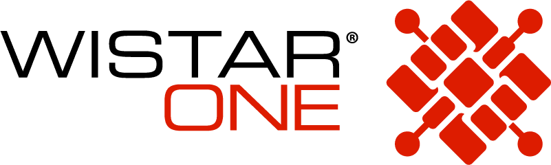 WISTAR ONE Waste Asset Management Software